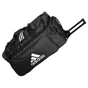 Find the best price on Adidas Combat Sports Trolley (ADIACC081 ... 39f0a4a514