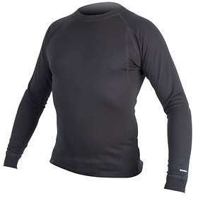 Endura BaaBaa Merino LS Shirt (Men's)