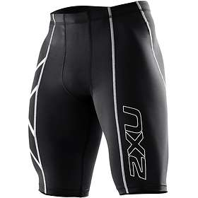 2XU Compression Shorts (Herre)