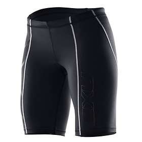 2XU Compression Shorts (Naisten)