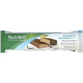 Nutrilett Bar 56g