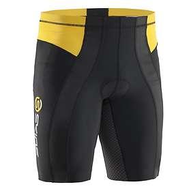Skins Tri400 Compression Shorts (Uomo)