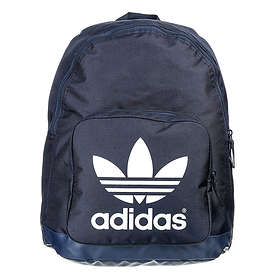 5b76225cc2 Find the best price on Adidas AC Classic Backpack