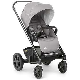 Joie Baby Chrome DLX (Pushchair)