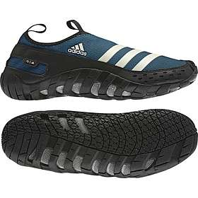 new product 0f30c 5a3fb Adidas ClimaCool Jawpaw Slip-On (Men s)