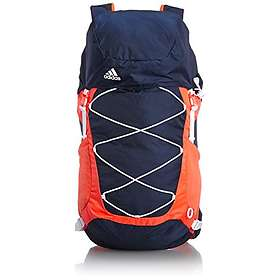 Find the best price on Adidas Terrex 35 Backpack  b1a36f744835c