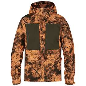 Fjällräven Lappland Hybrid Jacket (Miesten)