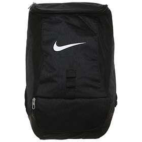 autumn shoes special for shoe release date Nike Club Team Swoosh Backpack