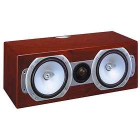 Monitor Audio Silver RSLCR