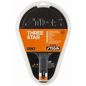 Stiga Sports Thunder 3-Star