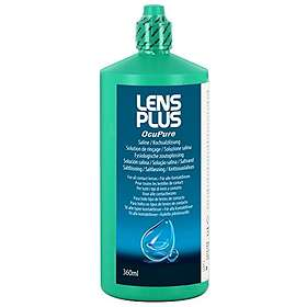 Amo Lens Plus Ocupure 360ml