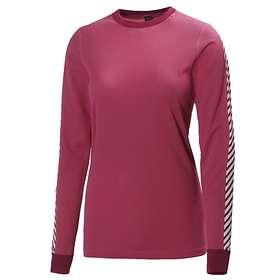 Helly Hansen Dry Original LS Shirt (Donna)