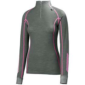 Helly Hansen Warm Freeze LS Shirt Half Zip (Women's)