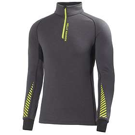Helly Hansen Warm Flow High Neck Half Zip (Men's)