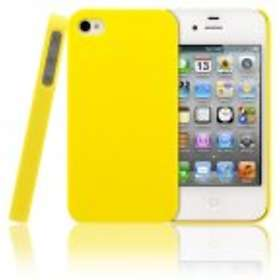 Wave PC Case for iPhone 4/4S