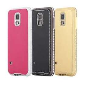 Wave Bling Case for Samsung Galaxy S5