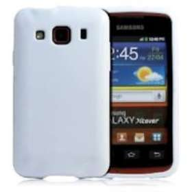 Wave TPU Case for Samsung Galaxy Xcover
