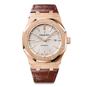 Audemars Piguet Royal Oak 77247OR.ZZ.A812CR.01
