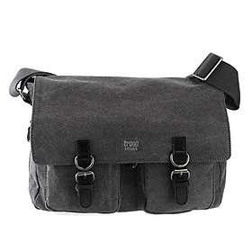 e9de1423c3 Find the best price on Adidas Originals Mini Airliner Bag