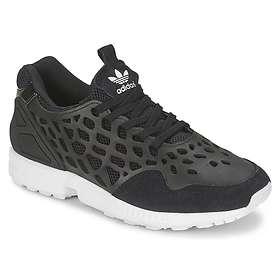 e6068222ef6 Best pris på Adidas Originals ZX Flux Lace (Dame) Fritidssko og ...