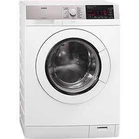 AEG L98485FL (Bianco)