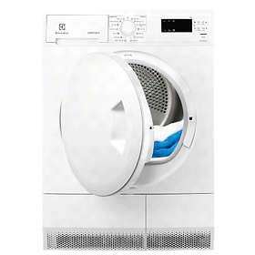 Electrolux EDH3684PDE (Blanc)