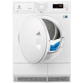 Electrolux HT33K8126 (Vit)