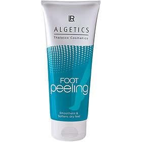 LR Health & Beauty Systems Algetics Foot Peeling 100ml