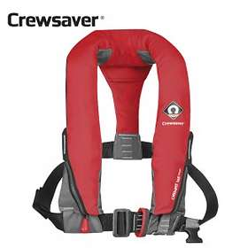 Crewsaver Crewfit 165N Sport Auto Harness