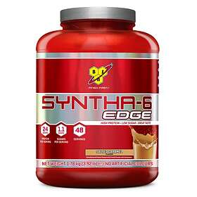 BSN Syntha-6 Edge 2.3kg