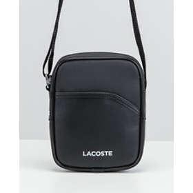16e1a24f9e Lacoste Sport Ultimum Camera Bag au meilleur prix - Comparez les ...