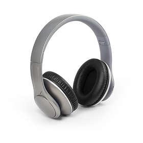 Technaxx MusicMan BT-X15