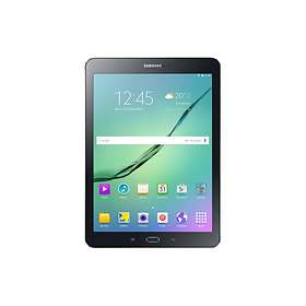 Samsung Galaxy Tab S2 8.0 SM-T715 32GB