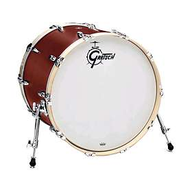 "Gretsch Brooklyn Bass Drum 22""x18"""