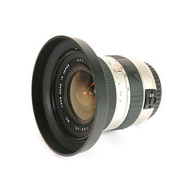 Cosina AF 19-35/3,5-4,5 for Sony A
