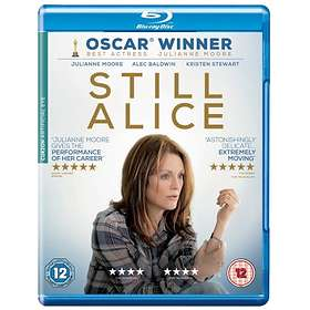 Still Alice (UK)