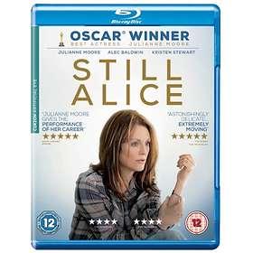 Still Alice (UK)