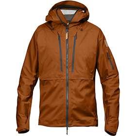 Fjällräven Keb Eco-Shell Jacket (Herr)