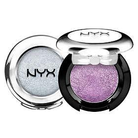 NYX Prismatic Eyeshadow 1.24g