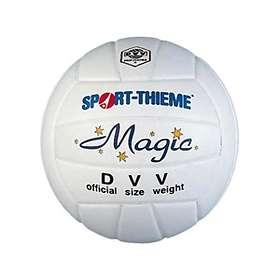 Sport-Thieme Volleyball Magic