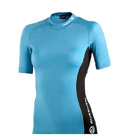 Rehband Compression Top SS (Dam)