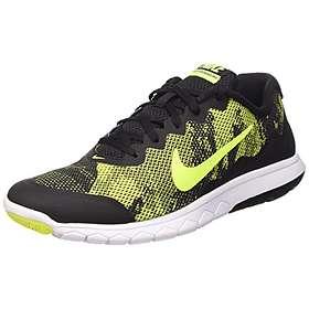 Find the best price on Nike Flex Experience Run 4 Premium (Men s ... 0c0a2ac29