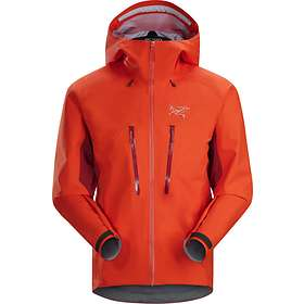 Arcteryx Procline Comp Jacket (Herre)