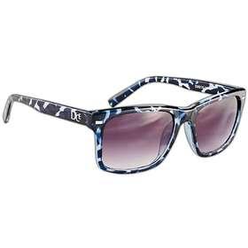 Dice Sonnenbrille D05214 Herren Brillen & Zubehör