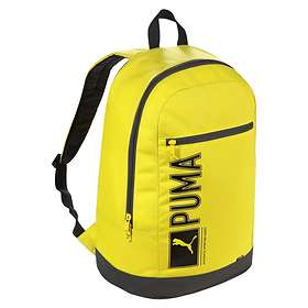 418da6fdfe Find the best price on Puma Pioneer Backpack I (073391)