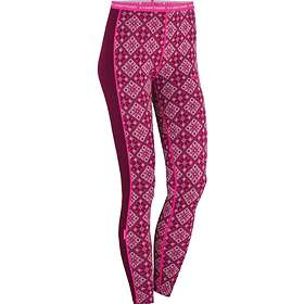 Kari Traa Rose Pants (Women's)