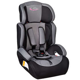 TecTake Car Seat