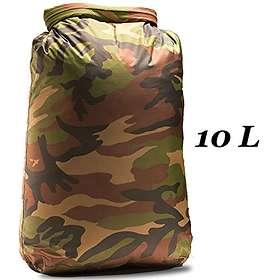 Aqua Quest Nautica Dry Bag 10L