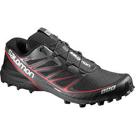 Salomon S-Lab Speed (Homme)