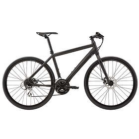 Cannondale Bad Boy 4 2016